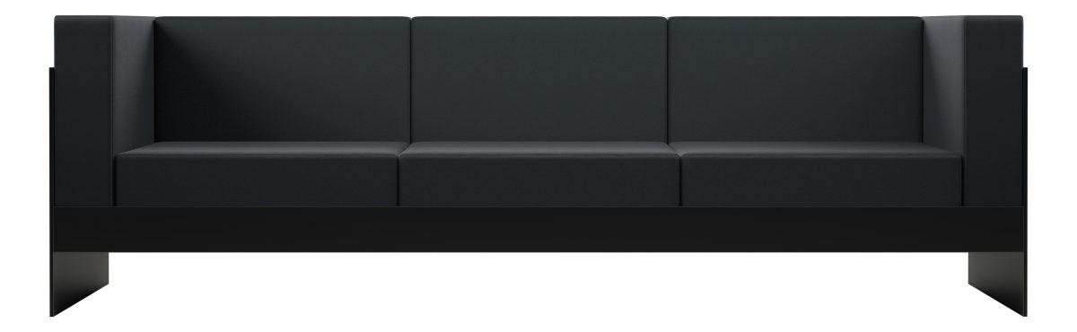 New Tendency Standard Sofa
